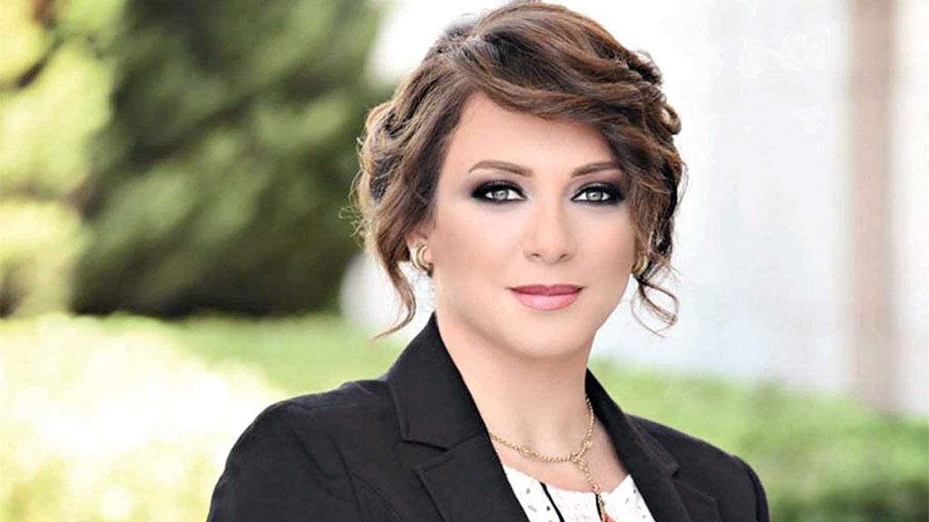 صورة اجمل نساء العرب , بالصور اجمل نساء عربيات لن تصدق مدى جمالهم