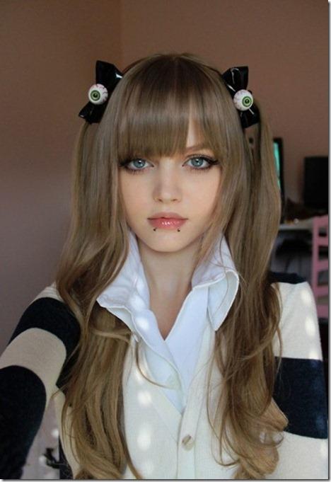 صور صور بنات تهبل , افضل صور لبنات تجنن و جميله جداا لبروفايل الفيس بوك