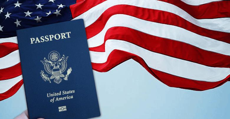 صورة الهجرة الى امريكا , ابرز الطرق الشرعيه للهجرة الى امريكا