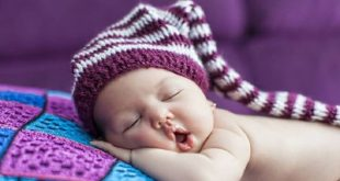 صور شعر عن النوم , قصائد عربية عن النوم