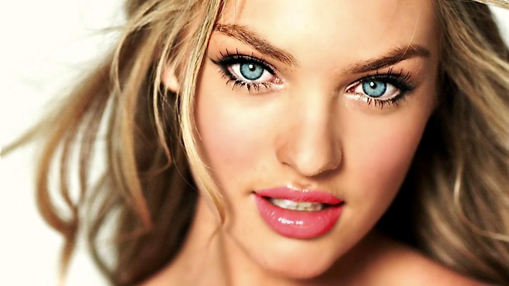 صور صور اجمل نساء الكون , نساء جميلات تراهم لاول مره