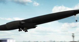 اسرع طائرة في العالم , شاهد هنا اسرع طائرة في العالم لحظة انطلاقها