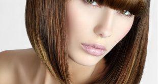 بالصور اسماء قصات الشعر القصير , كيف تختارين اسم القصه الانسب لوجهك 123 3 310x165