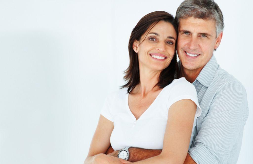 بالصور اسباب زيادة الشهوة عند النساء , زيادة الرغبة الجنسية لدى النساء 1268 2