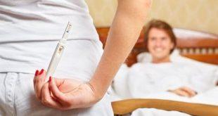 صورة كيف تعرف المراة انها حامل , كيف تعلم المراه انها حامل