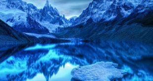 صور اجمل المناظر الطبيعية , فعلا مناظر طبيعية خلابة