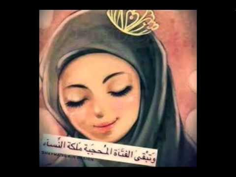 صور صور عن الحجاب , اجمل صور حجاب