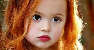 اجمل بنات اطفال , صور بنات اطفال