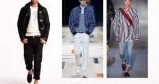 صور ملابس رجالية , افخم ملابس رجالية