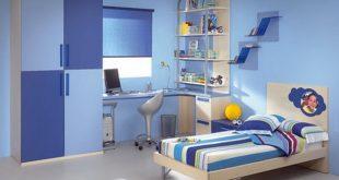بالصور الوان غرف نوم اطفال , اجدد الوان وتصاميم غرفه نوم طفلك 151 11 310x165