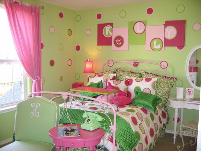 بالصور الوان غرف نوم اطفال , اجدد الوان وتصاميم غرفه نوم طفلك 151 4