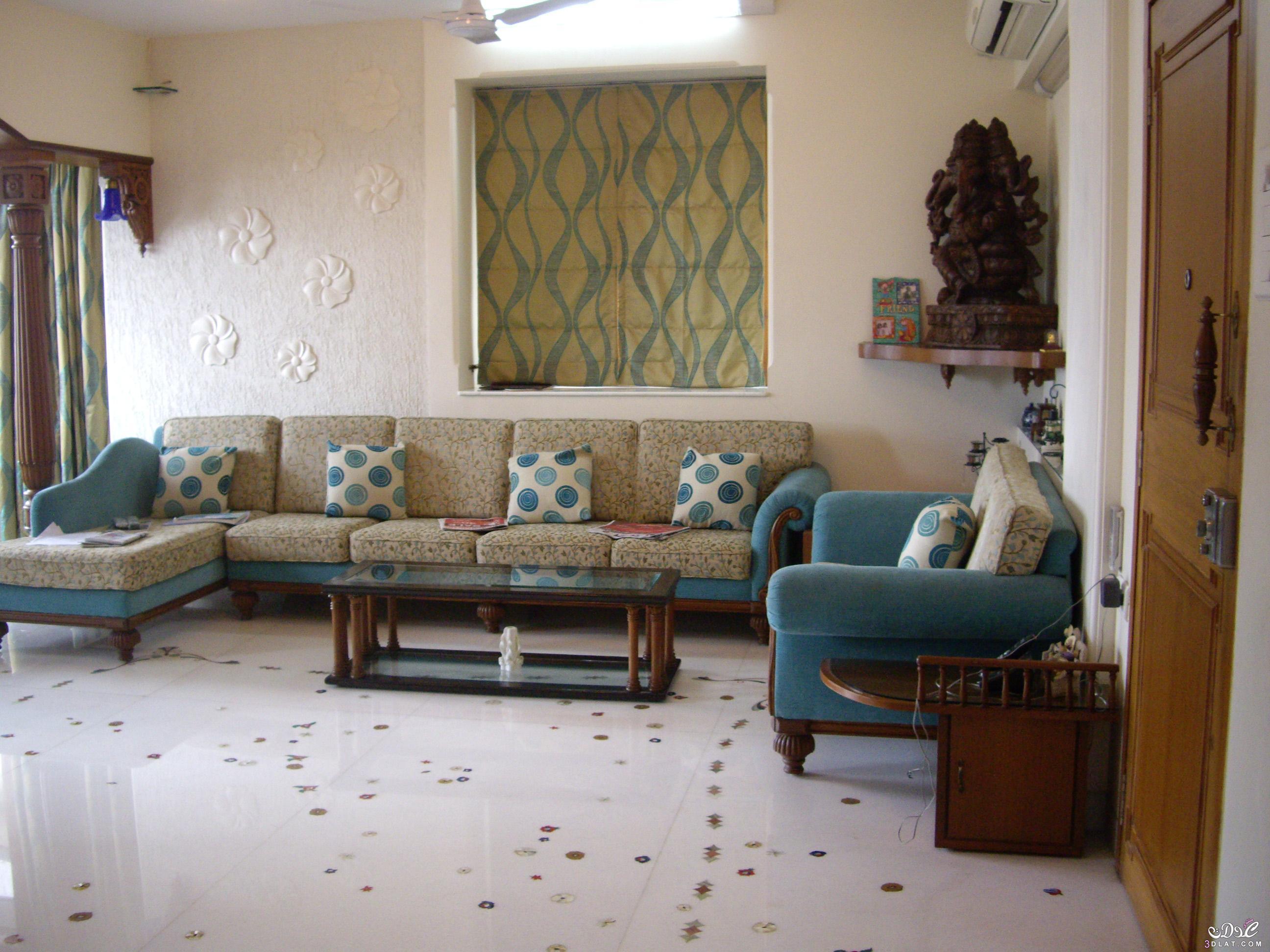 صور غرف جلوس , غرف معيشه عصريه تخطف الانظار