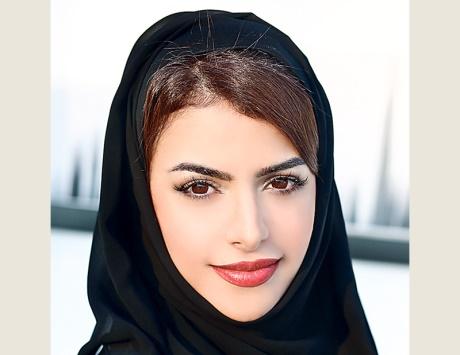بالصور منال بنت محمد بن راشد ال مكتوم , صور جميلة 2019 لمنال بنت محمد بن راشد 188 1