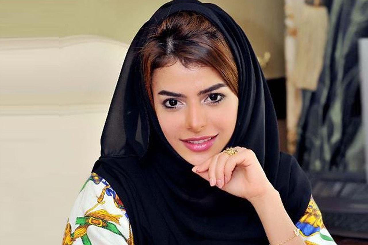 بالصور منال بنت محمد بن راشد ال مكتوم , صور جميلة 2019 لمنال بنت محمد بن راشد 188 2