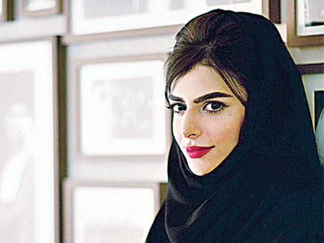 بالصور منال بنت محمد بن راشد ال مكتوم , صور جميلة 2019 لمنال بنت محمد بن راشد 188 3