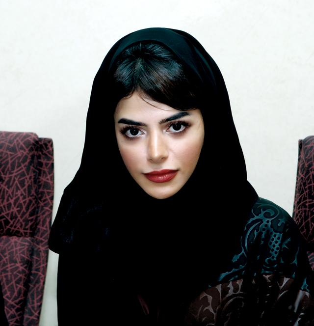 بالصور منال بنت محمد بن راشد ال مكتوم , صور جميلة 2019 لمنال بنت محمد بن راشد 188 4