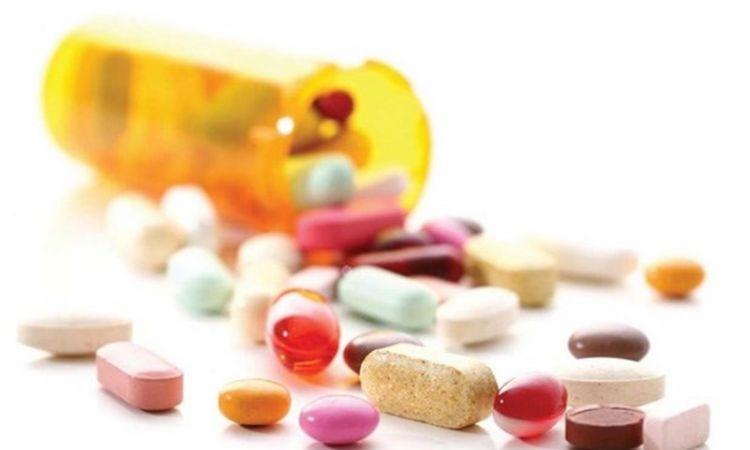 بالصور علاج الكولسترول , افضل علاجات الكولسترول بالاعشاب 199 2