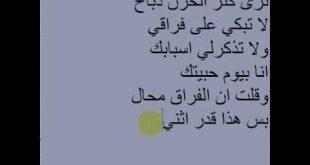 بالصور كلمات حزينة عن الفراق , كلمات مؤلمة وحزينة تبكي عن الفراق 255 16 310x165
