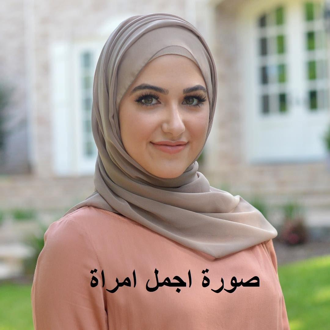 اجمل بنات محجبات جمال البنت المحجبه رمزيات