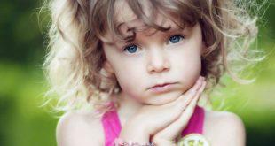 بالصور طفلة حزينة , اجمل الصور للاطفال حزينه 2732 12 310x165