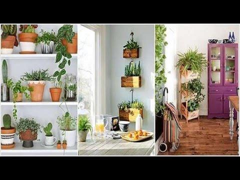صور تزيين المنزل , طريقة لتزيين البيت موضة 2019