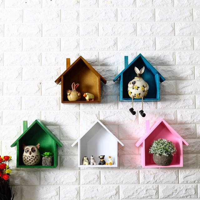 بالصور تزيين المنزل , طريقة لتزيين البيت موضة 2019 274 9