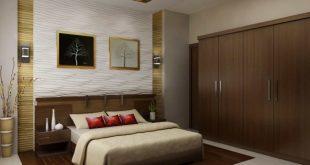 صور ديكورات جبس غرف نوم ناعمه , اجمل ديكور من الجبس لغرف النوم