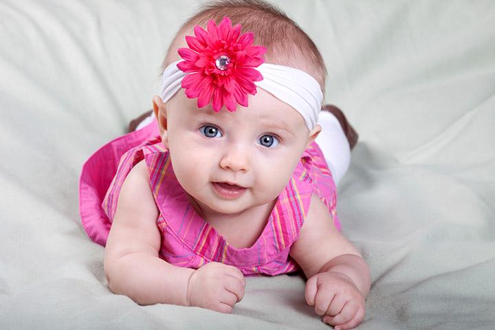 صور اجمل الصور اطفال فى العالم فيس بوك , صورة طفل جميل على الفيس بوك