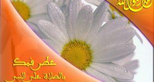 بالصور صور الصلاة على النبي , افضل الصور للصلاة على الرسول 2772 7 310x165