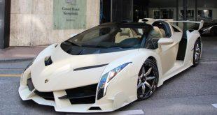 بالصور اسرع سيارة في العالم , من اسرع العربات في العالم 2846 12 310x165