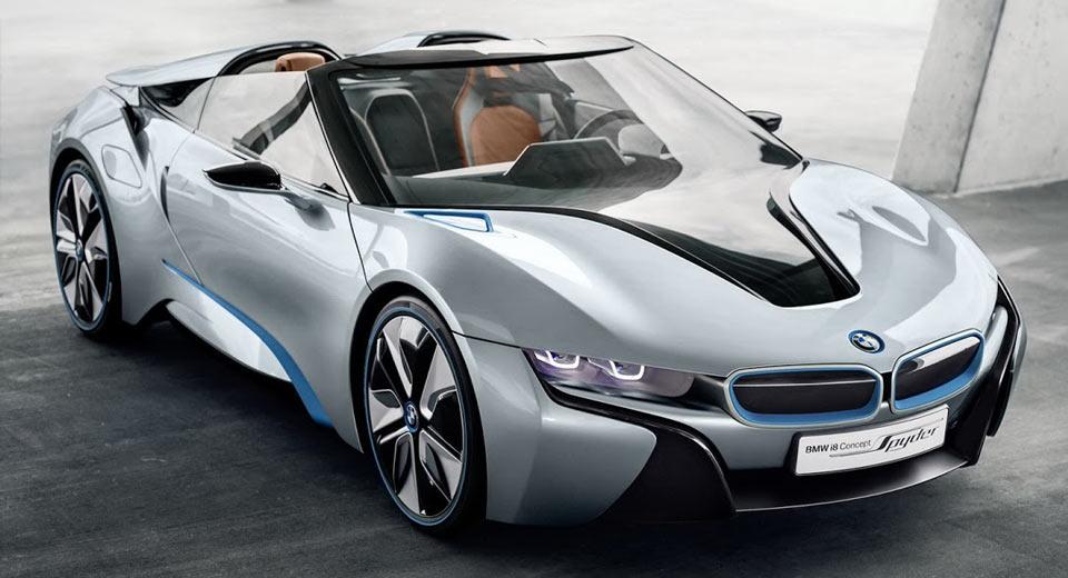 صورة تصميم سيارات , تصميمات روعة لاحدث السيارات