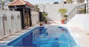 صور حمام سباحه , تصميمات جديده لاحواض السباحة