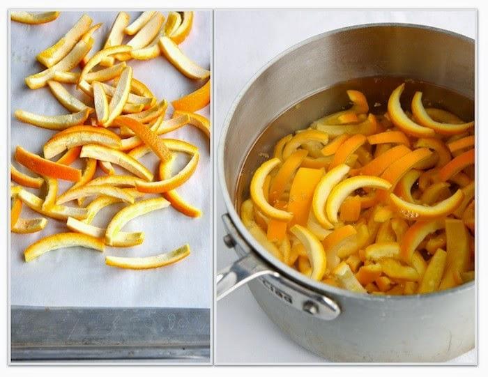 صور فوائد قشر البرتقال , معلومات هامة عن قشر البرتقال وفوائده