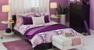 صور اوض نوم مودرن 2019 , غرف نوم عصرية لهذا العام اوض نوم مودرن 2019 , غرف نوم عصرية لهذا العام