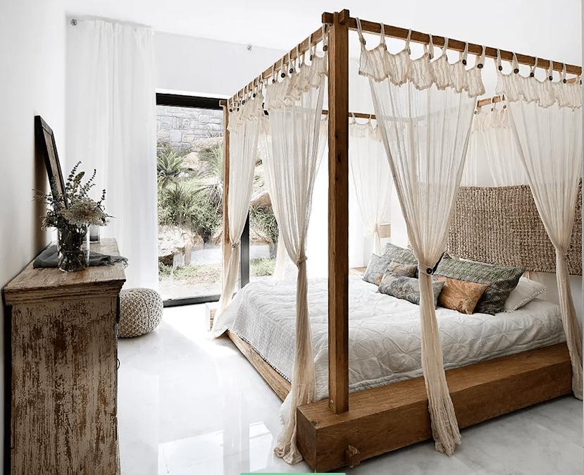 بالصور اوض نوم مودرن 2019 , غرف نوم عصرية لهذا العام اوض نوم مودرن 2019 , غرف نوم عصرية لهذا العام 2981