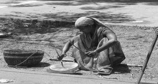 صور الفرق بين الفقير والمسكين , التعرف على معنى الفقير والمسكين والفرق بينهما