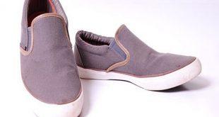 الحذاء في المنام للمتزوجة , تفسير رؤيه الحذاء للمتزوجه