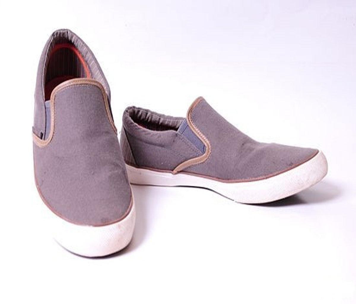 صور الحذاء في المنام للمتزوجة , تفسير رؤيه الحذاء للمتزوجه