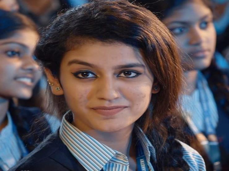 صور بنات هندي , جمال البنت الهنديه