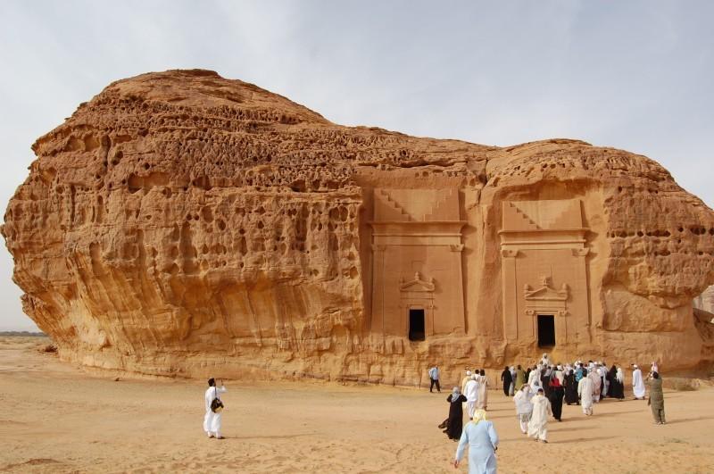 صورة موضوع تعبير عن السياحة , موضوع يعبر عن انواع السياحه 3042 1