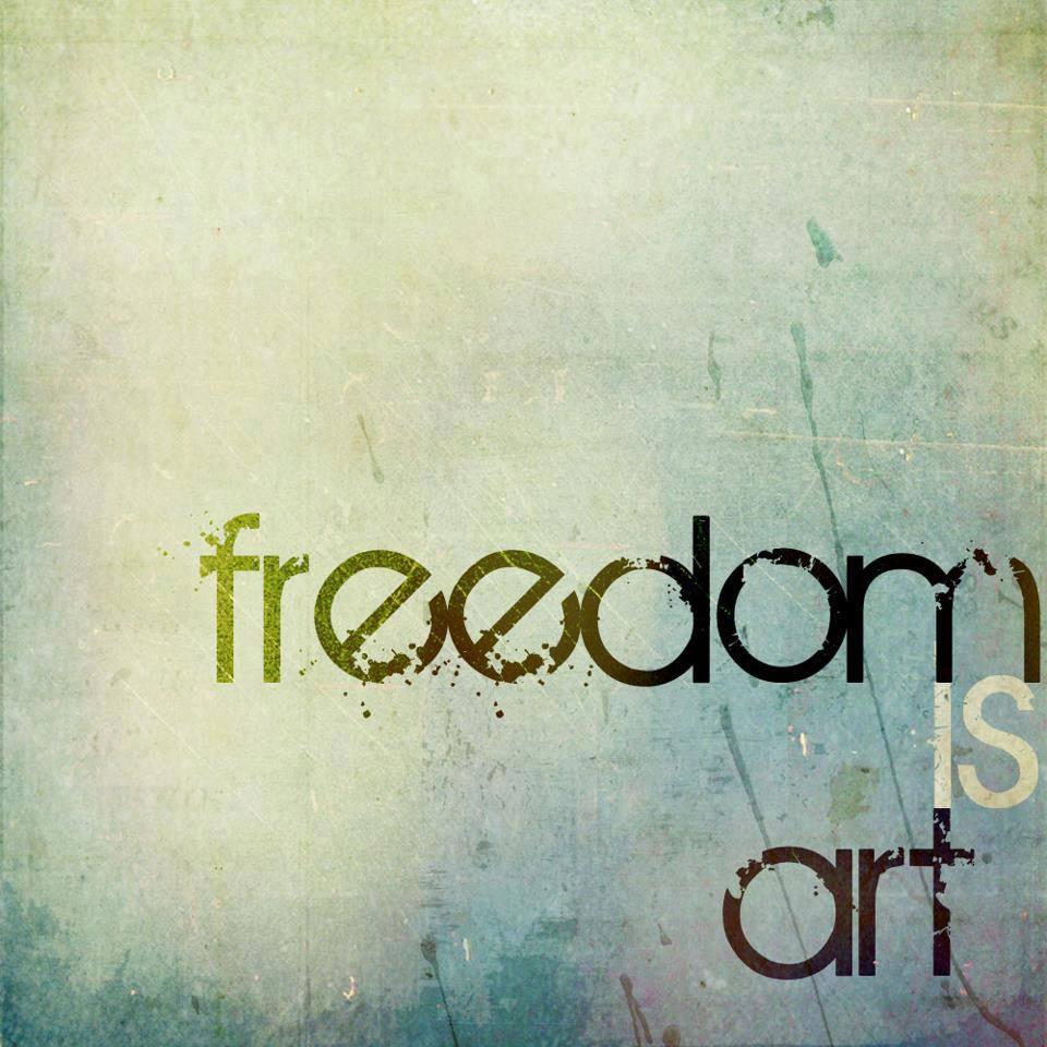 صور صور عن الحرية , اجدد الخلفيات النادره المطالبه بالحريه