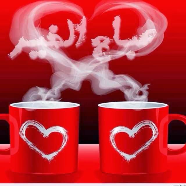 صور صور صباحيه للحبيب , اروع صور الصباح للحبيب