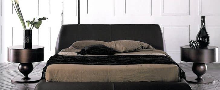 بالصور غرف نوم مودرن 2019 , اجدد الديكورات الجميلة في غرف النوم 320 5