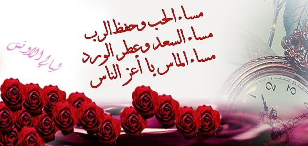 بالصور كلام حب للحبيبة , كلمات رومانسية وحب للحبيبة 328 6
