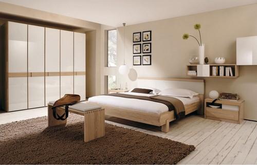 صورة اصباغ غرف نوم , الوان جديدة لغرف النوم المودرن 2019 334 1