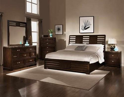 بالصور اصباغ غرف نوم , الوان جديدة لغرف النوم المودرن 2019 334 10