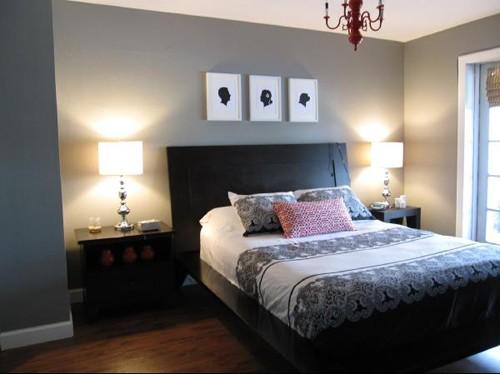 بالصور اصباغ غرف نوم , الوان جديدة لغرف النوم المودرن 2019 334 12