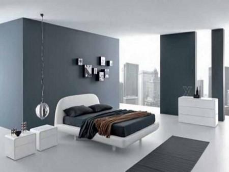 بالصور اصباغ غرف نوم , الوان جديدة لغرف النوم المودرن 2019 334 16