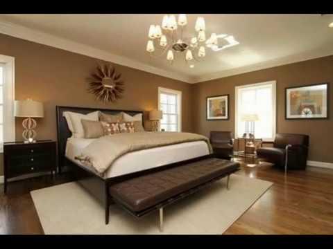 صورة اصباغ غرف نوم , الوان جديدة لغرف النوم المودرن 2019 334 2