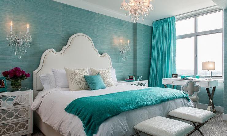 بالصور اصباغ غرف نوم , الوان جديدة لغرف النوم المودرن 2019 334 4